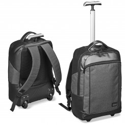 Nano Tech Trolley Backpack