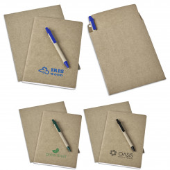 Sprout Eco Wrinting Set