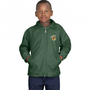 Kids Alti-Mac Terry Jacket