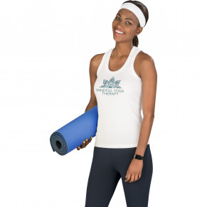 Ladies Maui Racerback Top