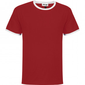 Unisex Phoenix T-Shirt - Red Only