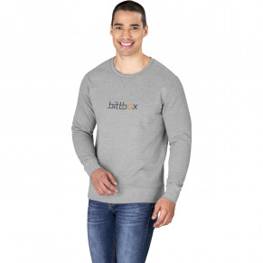 Mens Stanford Sweater