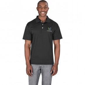 Mens Icon Golf Shirt