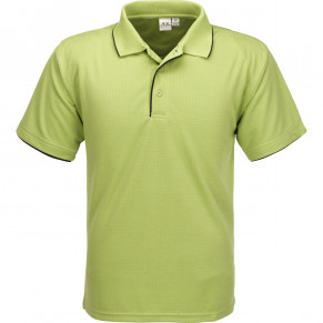 Mens Elite Golf Shirt