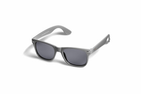 Cosmos Sunglasses - Grey Only