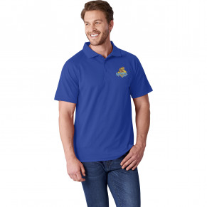 Mens Sprint Golf Shirt