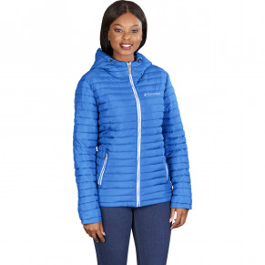 Ladies Kortina Reversible Jacket