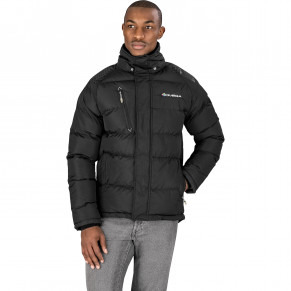 Mens Balkan Insulated Jacket - ELE-4028