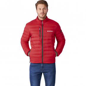 Mens Scotia Light Down Jacket