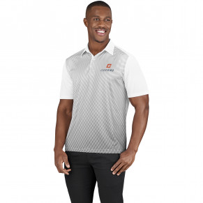 Mens Masters Golf Shirt