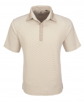 Mens Pensacola Golf Shirt - GP-5250