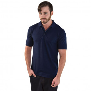 Classic Heavy Weight Polo