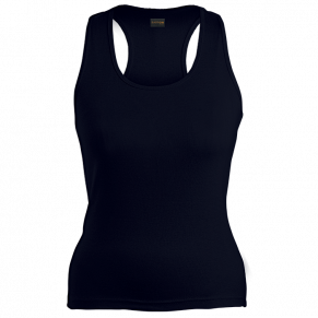 210g Ladies Racer Back (L-R)