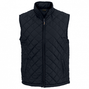 Mens Michigan Bodywarmer (MIC-JAC)