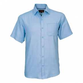 Ashford Lounge Short Sleeve (LO-ASH)