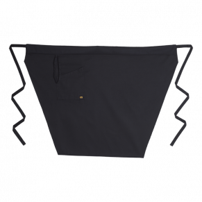 Tapered Apron (A-T)