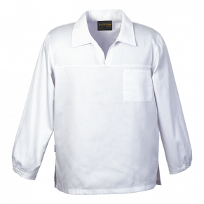 Barron Food Safety Jacket (BC-FSJ)