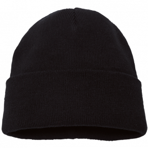 Knitted Beanie (KN-BE)