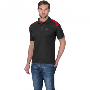 Mens Apex Golf Shirt - ALT-APM