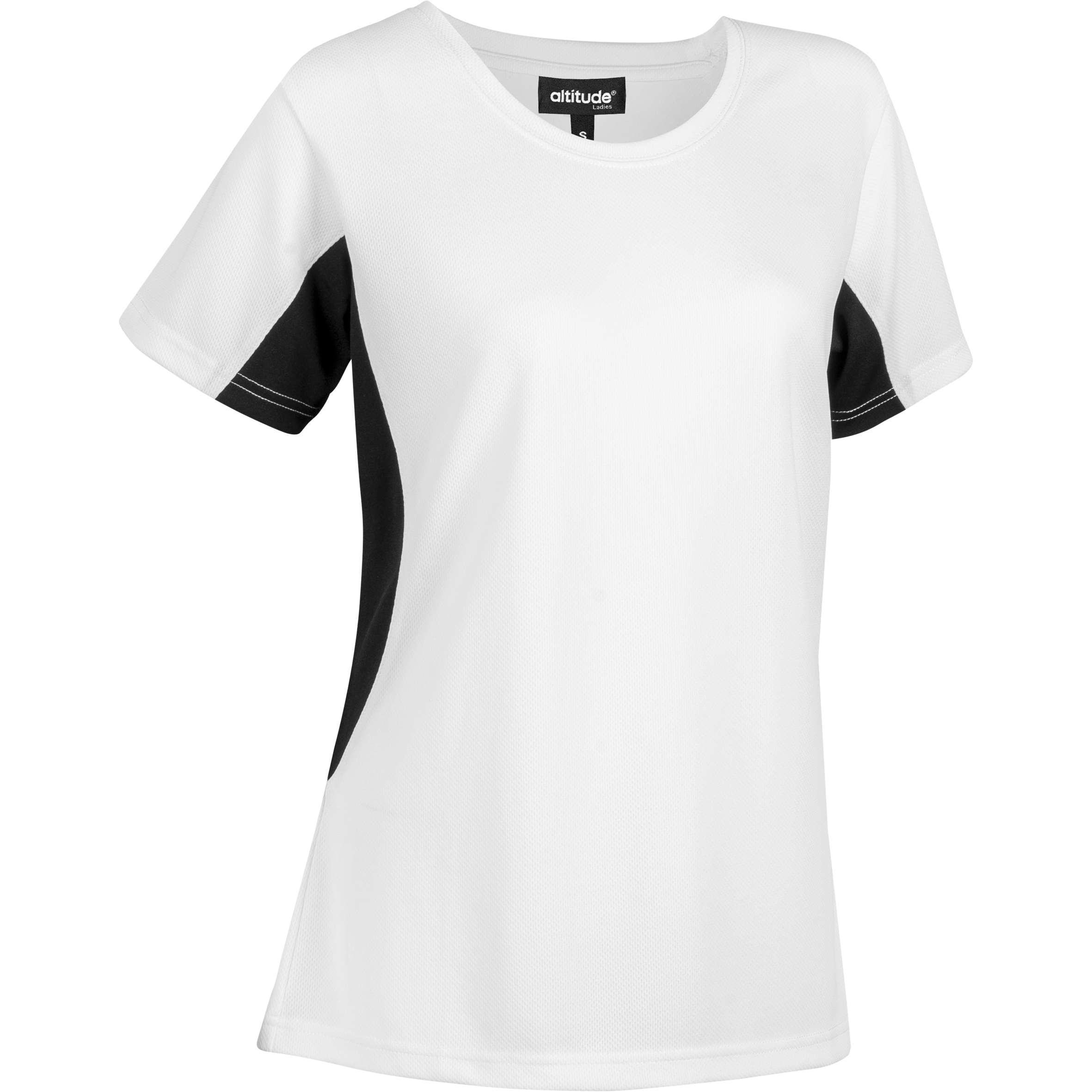 Ladies Championship T-Shirt