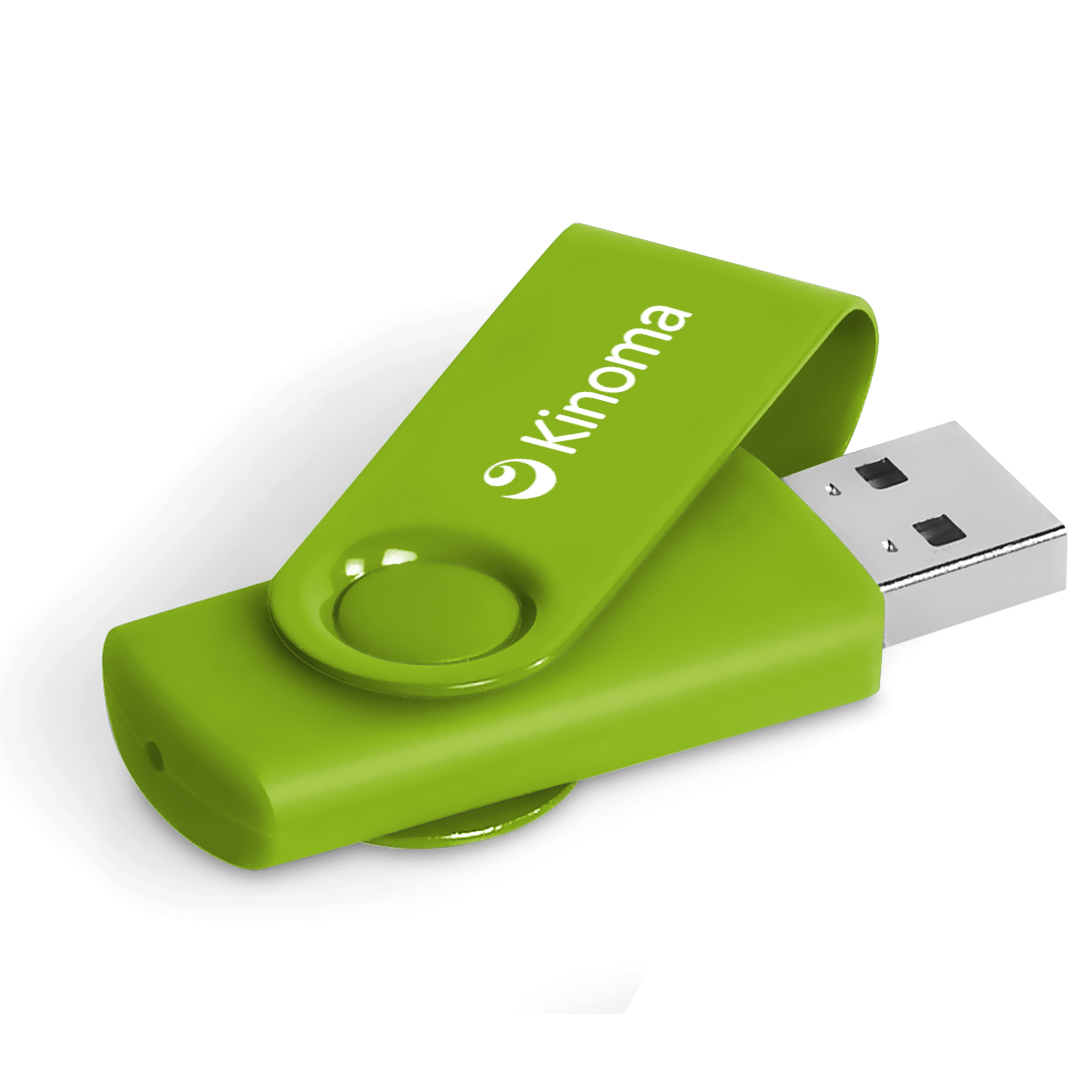 Axis Memory Stick - 8GB