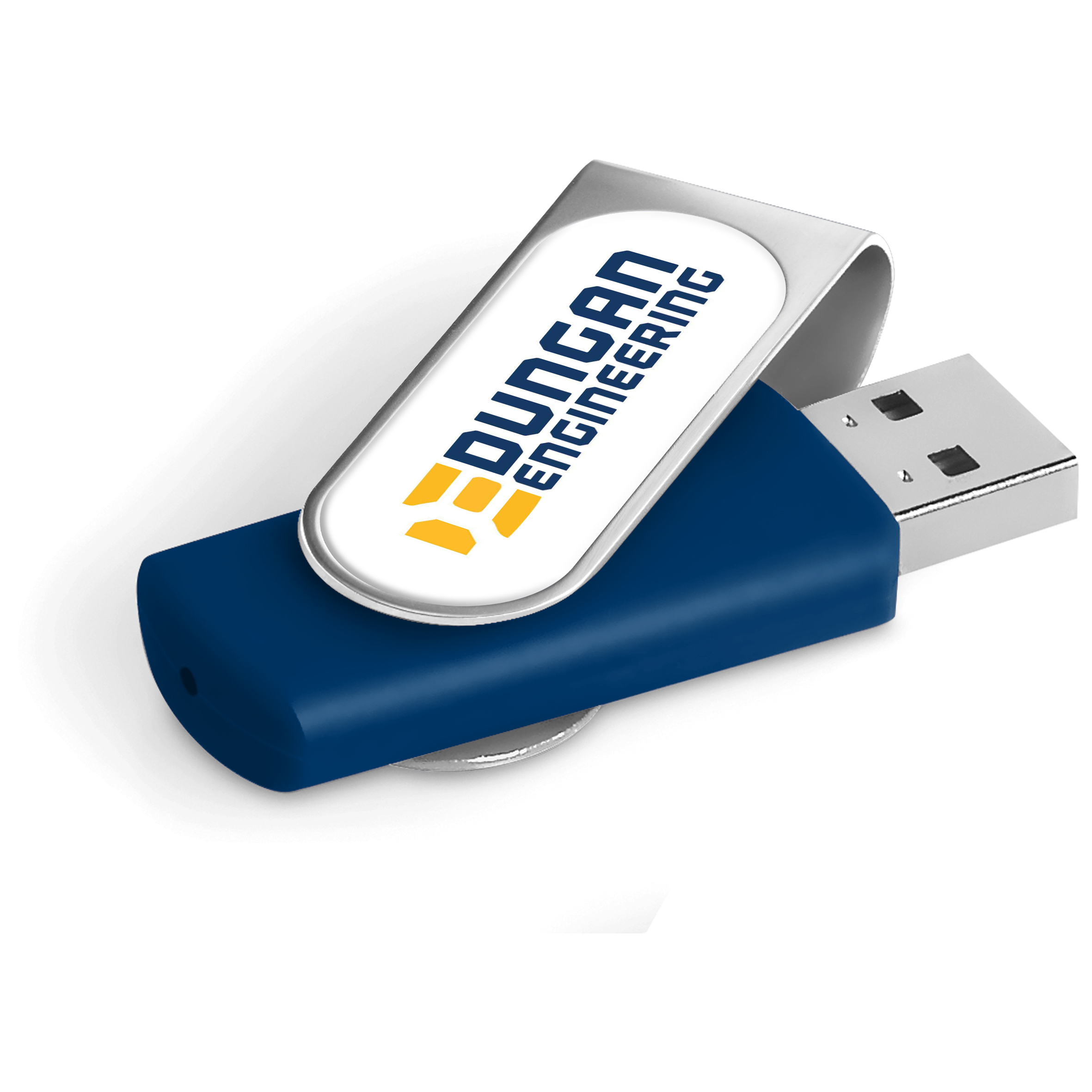 Axis Dome Memory Stick - 16GB