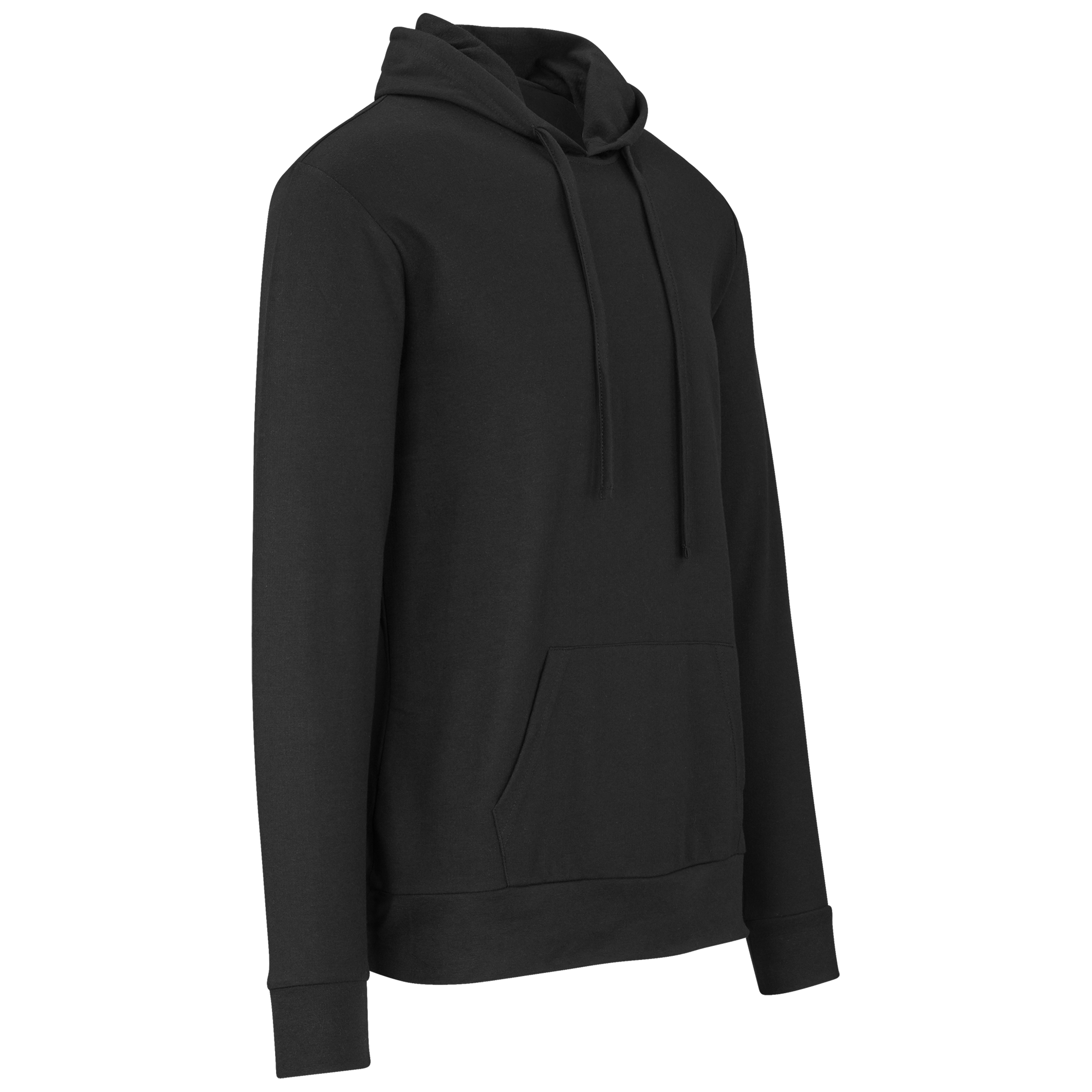 Mens Physical Hooded Sweater