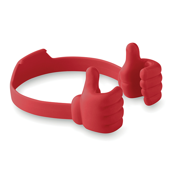 Thumbs Up Phone Stand