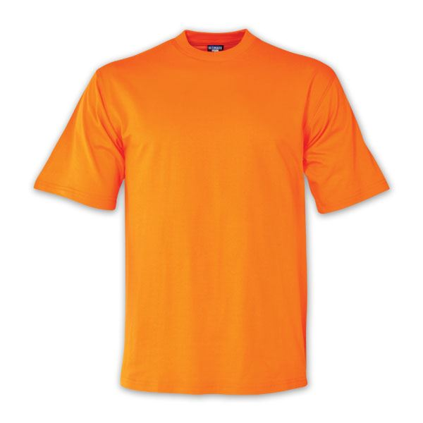 150g Super Cotton T-shirt - While stocks last