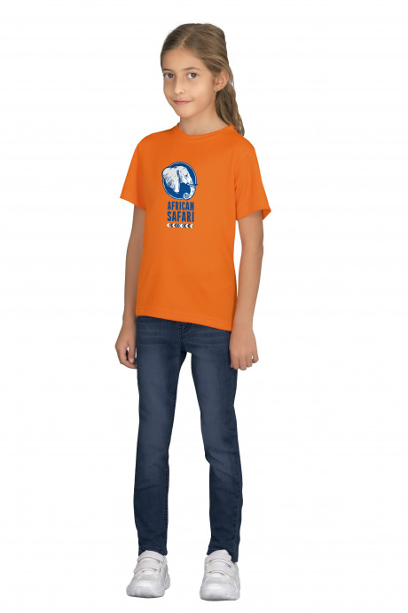 Kids All Star T-Shirt