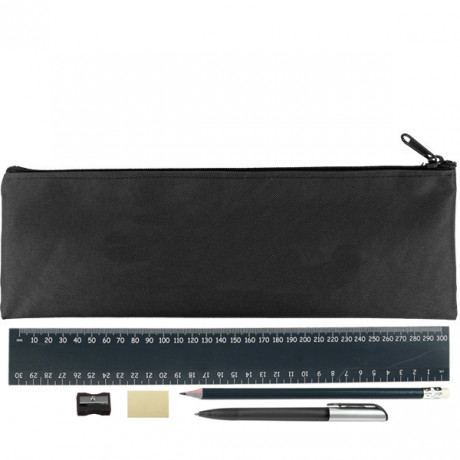 Oberom Stationery Set-30cm with 1 col