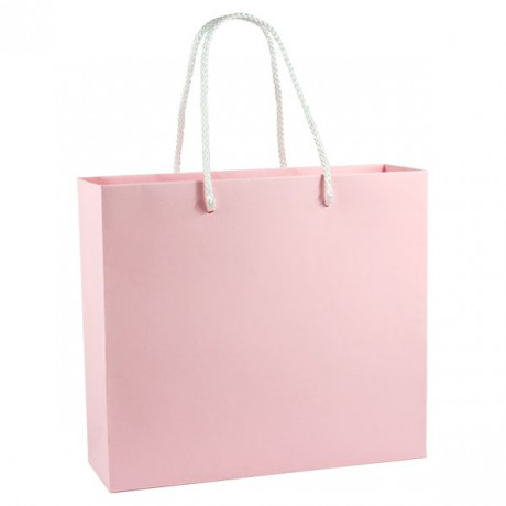 Galleria Gift Bag with 1 col