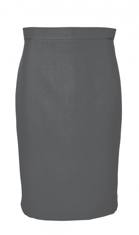 Ladies Cambridge Skirt
