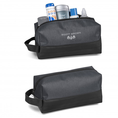 Basecamp Toiletry Bag