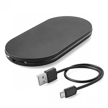 Discus Wireless Charger