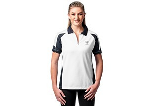 Sydney Ladies Golfer