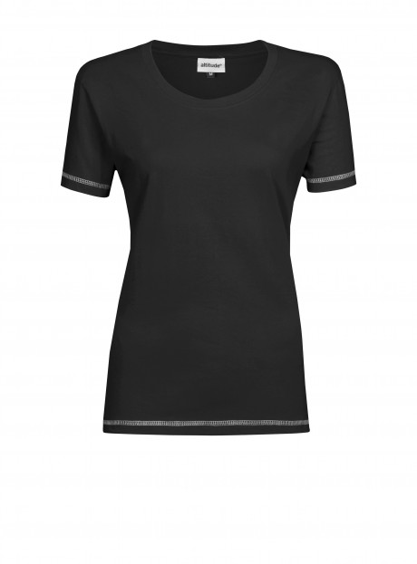 Ladies Velocity T-Shirt - ALT-VLTL