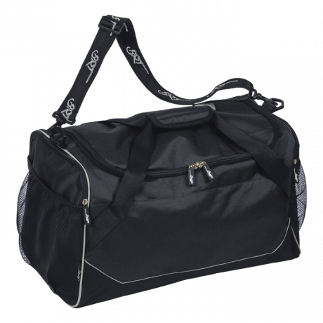 BRT Chrome Tog Bag (BRT393)