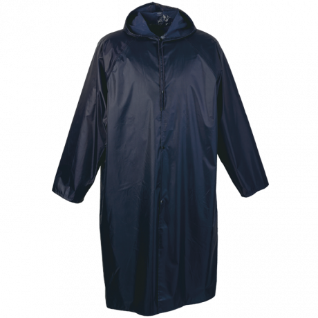 Contract Rain Coat (CON-RC)