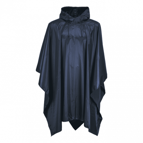 Contract Poncho (CON-P)