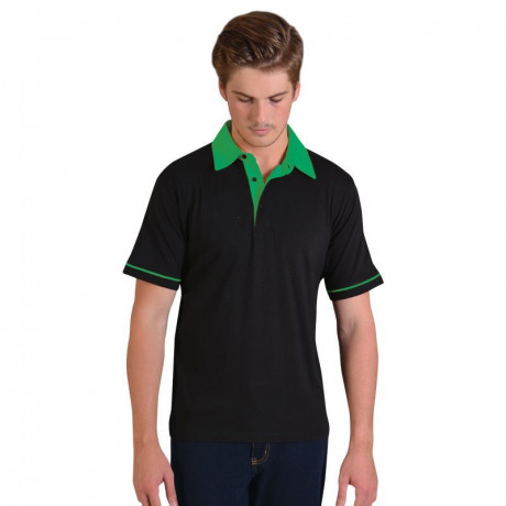 Statement Polo - While stocks last