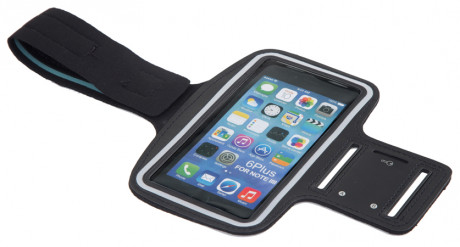 Armband Cellphone Holder