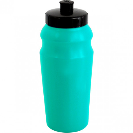 Splash Water Bottle with 1 colour print