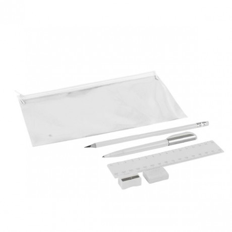 Disa Stationery Set with 1 colour