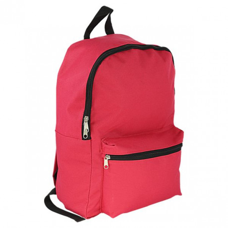 Explore Backpack with 1 col
