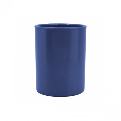Pencil Cup with 1 colour print